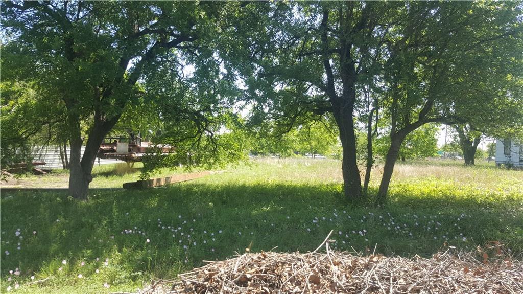 Active | 1505 E Highway 71  Austin, TX 78742 3