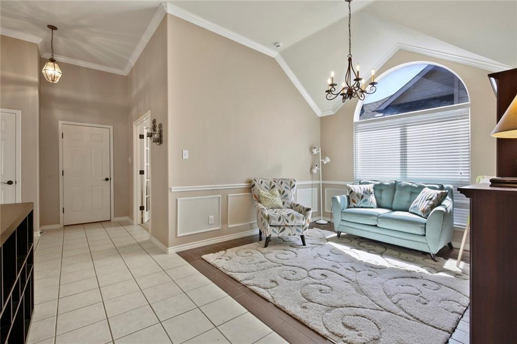 Housed Real Estate  | 4404 Temecula Creek Trail McKinney, Texas 75070 12