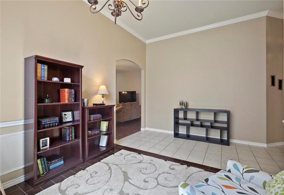 Housed Real Estate  | 4404 Temecula Creek Trail McKinney, Texas 75070 13