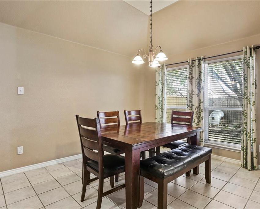 Housed Real Estate  | 4404 Temecula Creek Trail McKinney, Texas 75070 18