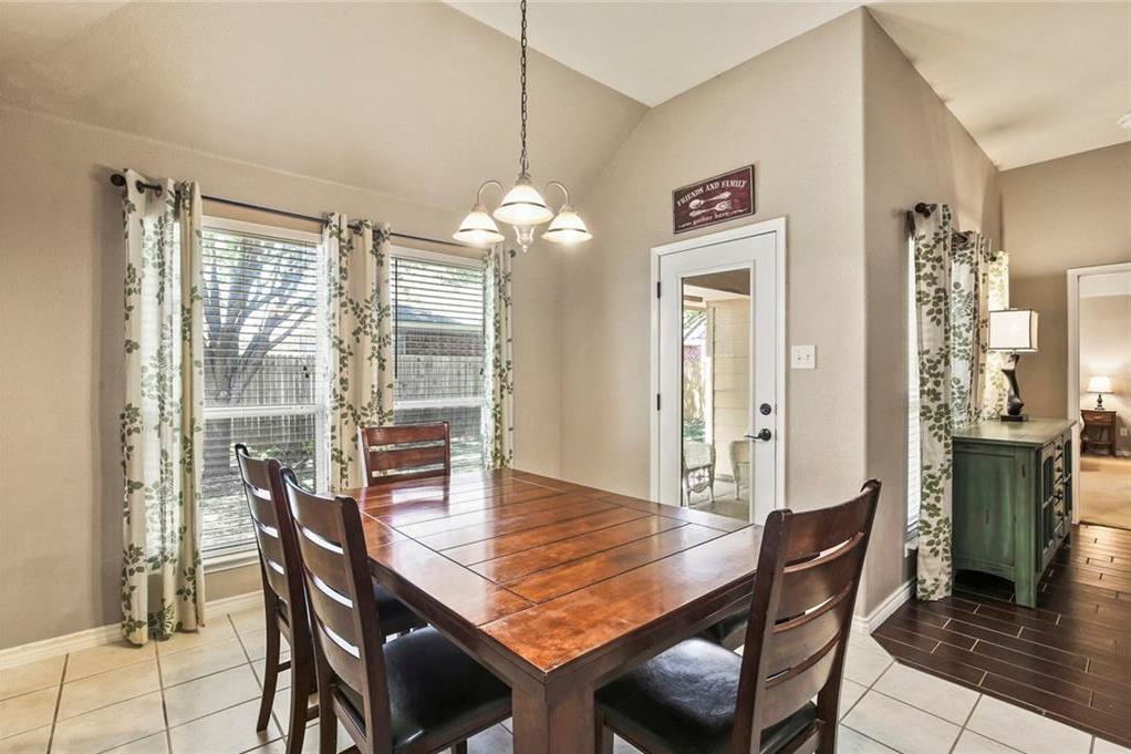 Housed Real Estate  | 4404 Temecula Creek Trail McKinney, Texas 75070 19