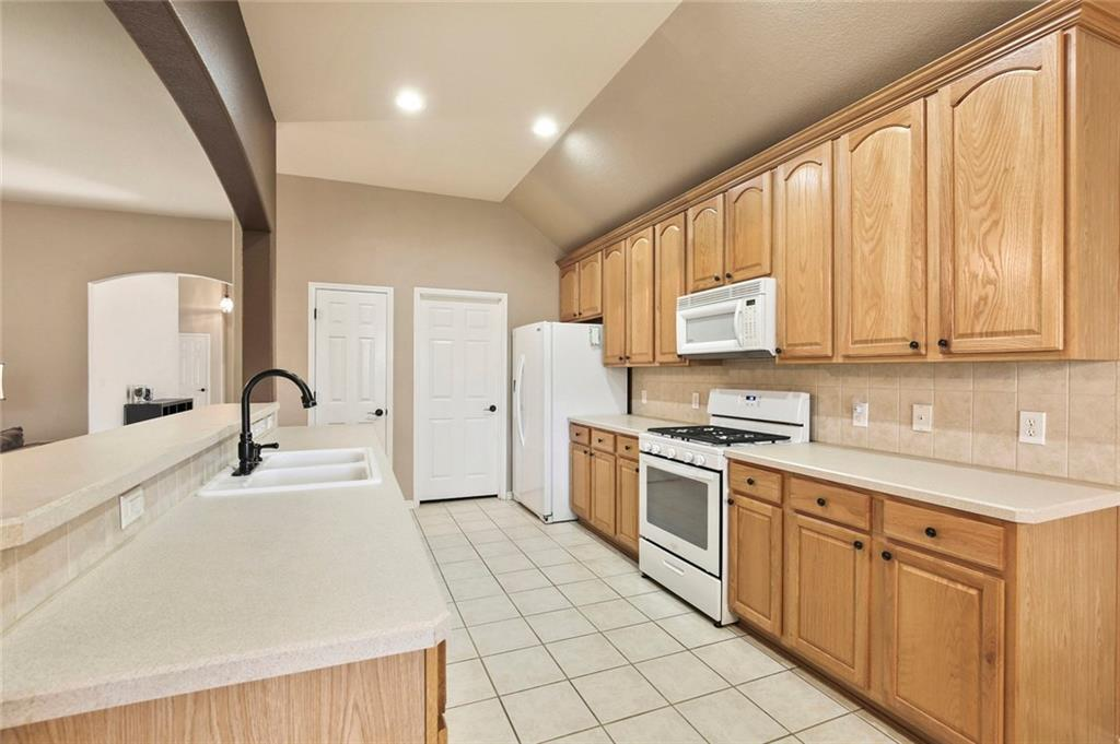 Housed Real Estate  | 4404 Temecula Creek Trail McKinney, Texas 75070 20