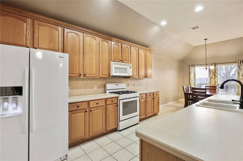 Housed Real Estate  | 4404 Temecula Creek Trail McKinney, Texas 75070 21