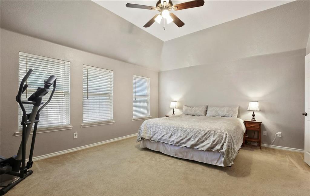 Housed Real Estate  | 4404 Temecula Creek Trail McKinney, Texas 75070 24