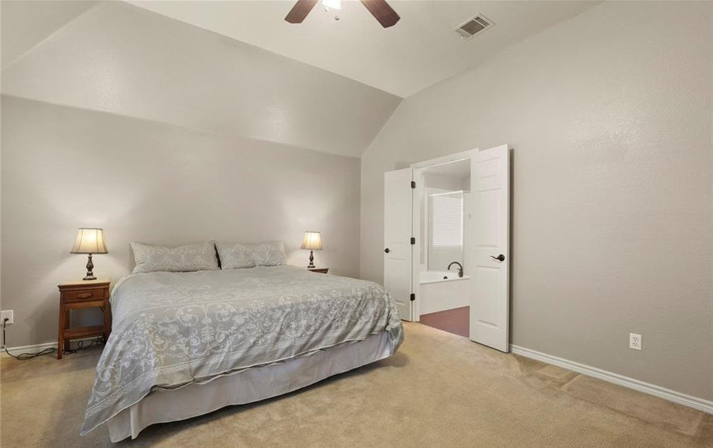 Housed Real Estate  | 4404 Temecula Creek Trail McKinney, Texas 75070 25