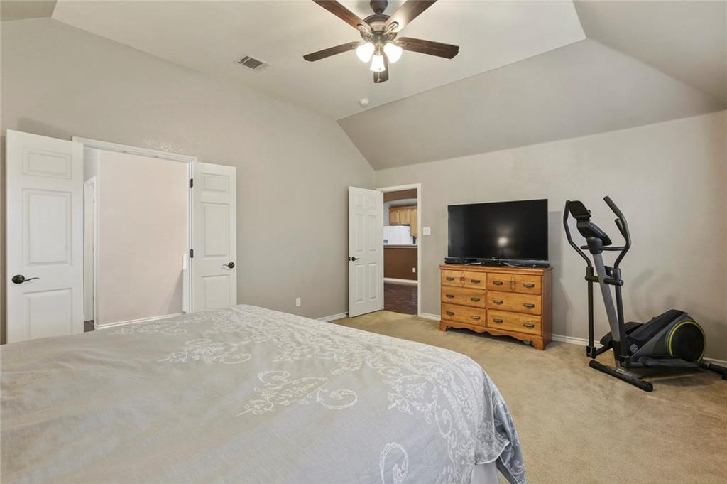 Housed Real Estate  | 4404 Temecula Creek Trail McKinney, Texas 75070 26