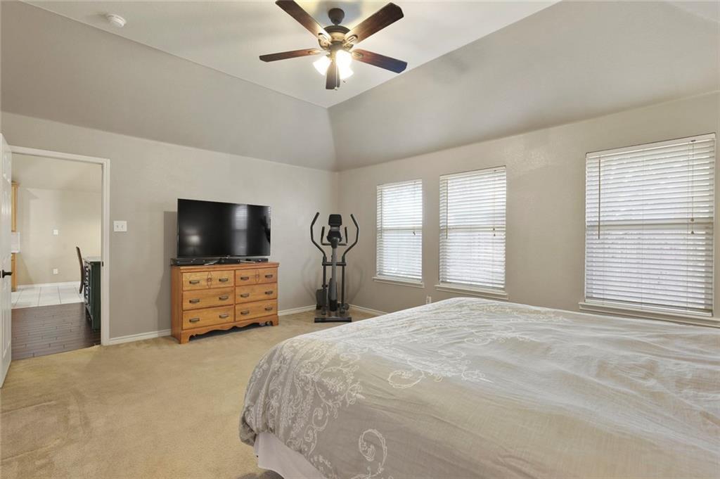 Housed Real Estate  | 4404 Temecula Creek Trail McKinney, Texas 75070 27