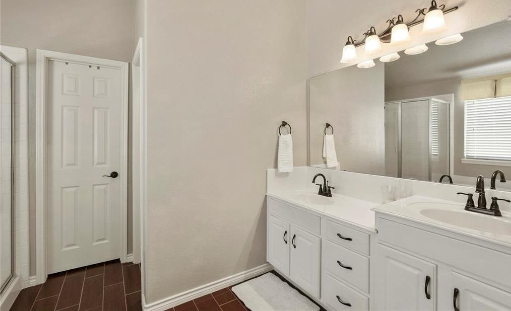 Housed Real Estate  | 4404 Temecula Creek Trail McKinney, Texas 75070 28