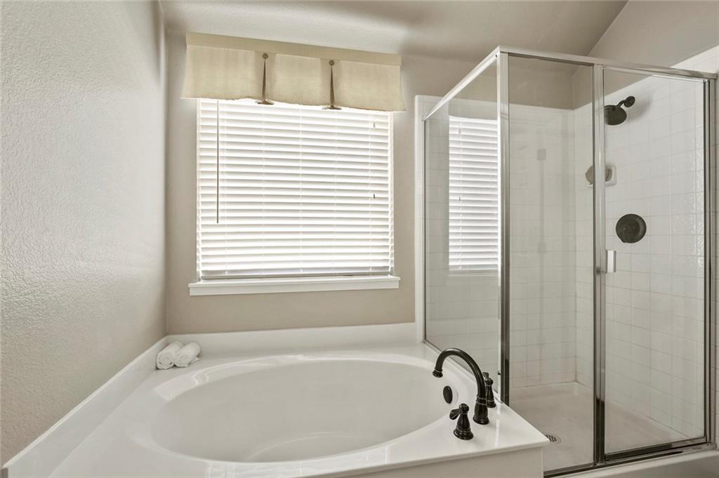 Housed Real Estate  | 4404 Temecula Creek Trail McKinney, Texas 75070 29