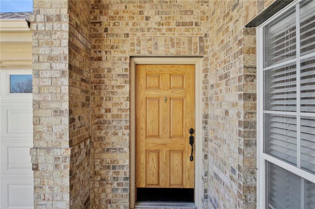 Housed Real Estate  | 4404 Temecula Creek Trail McKinney, Texas 75070 5