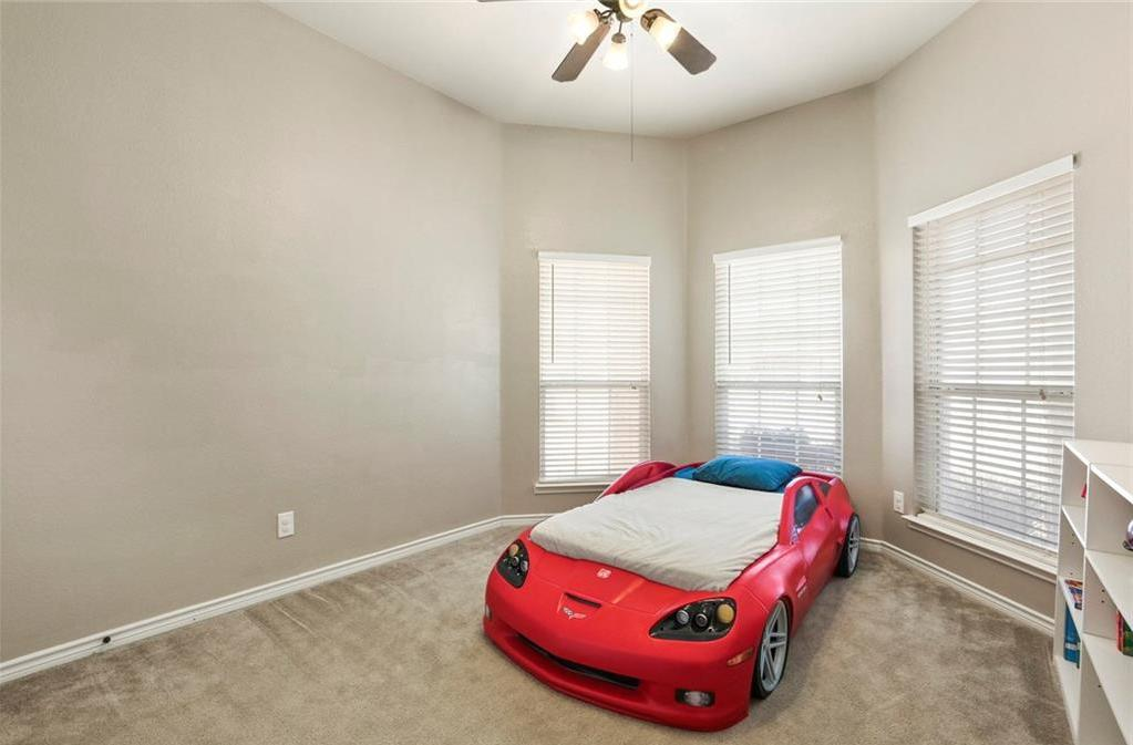 Housed Real Estate  | 4404 Temecula Creek Trail McKinney, Texas 75070 33