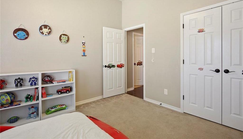 Housed Real Estate  | 4404 Temecula Creek Trail McKinney, Texas 75070 34