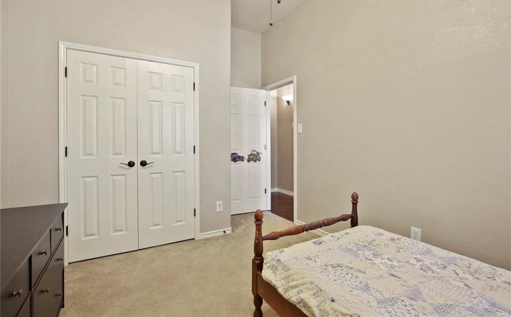 Housed Real Estate  | 4404 Temecula Creek Trail McKinney, Texas 75070 35