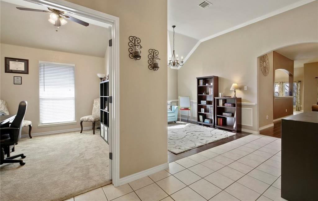 Housed Real Estate  | 4404 Temecula Creek Trail McKinney, Texas 75070 6