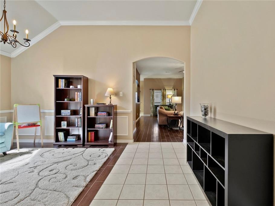 Housed Real Estate  | 4404 Temecula Creek Trail McKinney, Texas 75070 7
