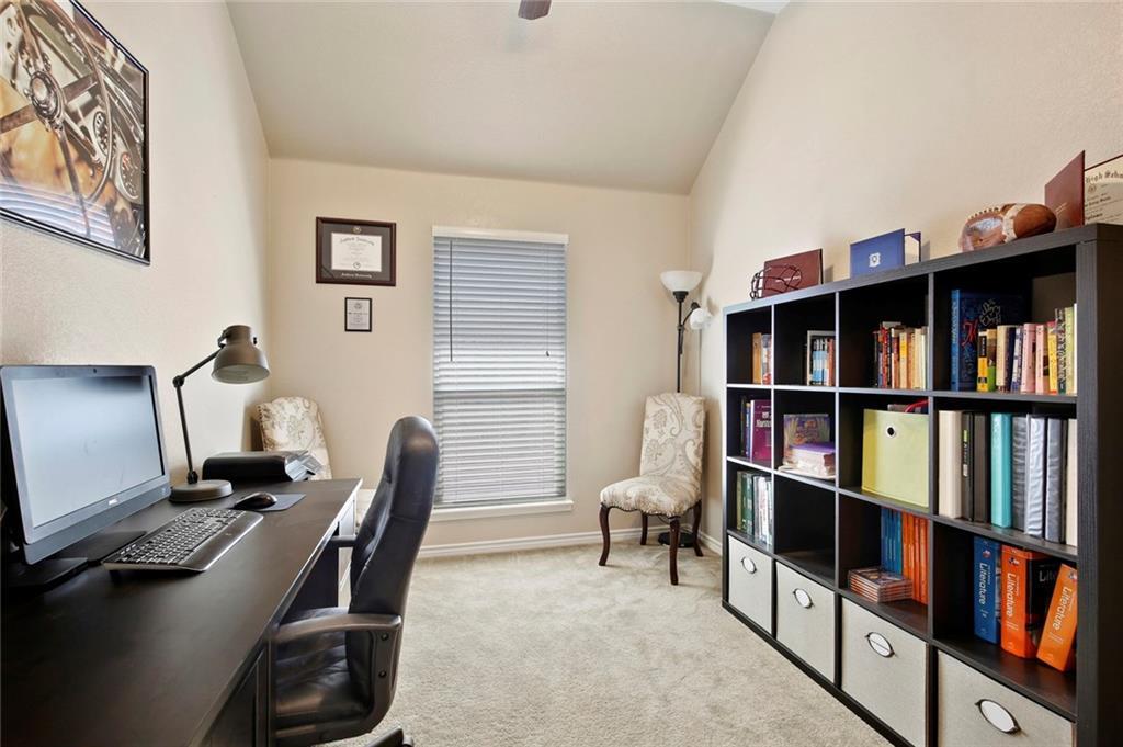 Housed Real Estate  | 4404 Temecula Creek Trail McKinney, Texas 75070 8