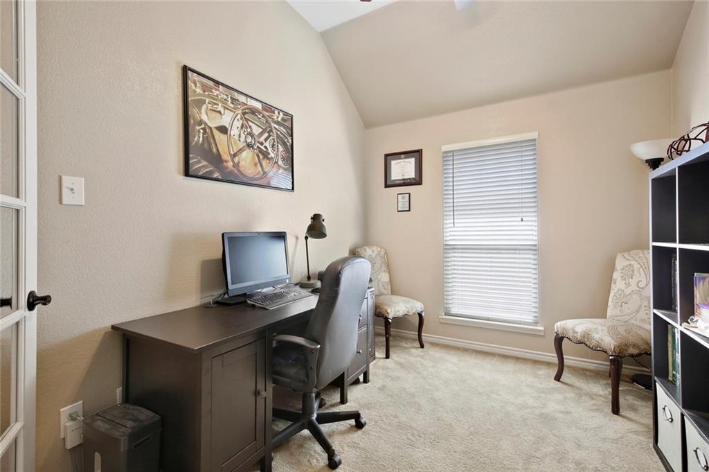 Housed Real Estate  | 4404 Temecula Creek Trail McKinney, Texas 75070 9