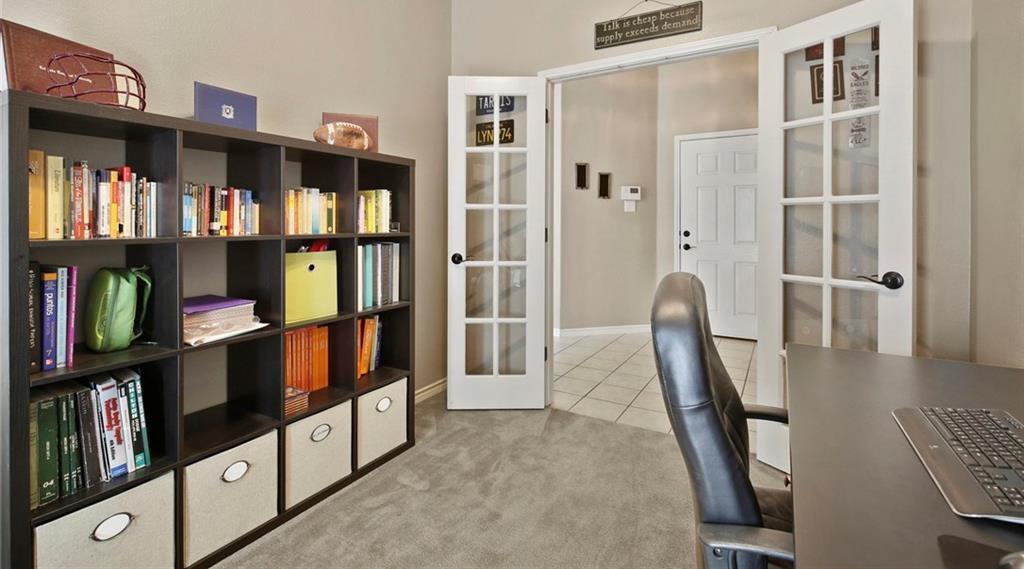 Housed Real Estate  | 4404 Temecula Creek Trail McKinney, Texas 75070 10