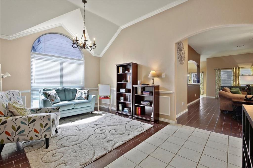 Housed Real Estate  | 4404 Temecula Creek Trail McKinney, Texas 75070 11