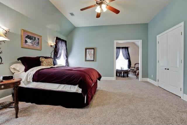 Sold Property | 5715 Llano Avenue Dallas, Texas 75206 12