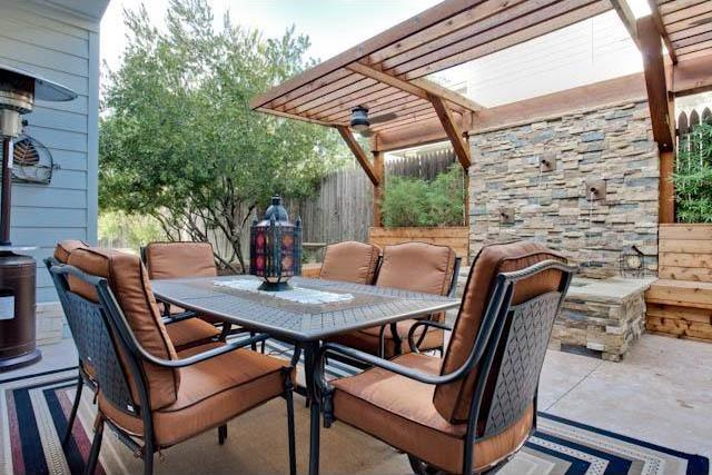 Sold Property | 5715 Llano Avenue Dallas, Texas 75206 13