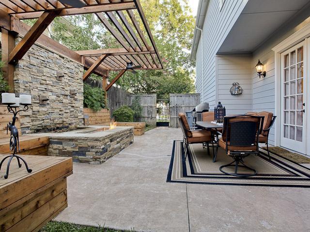 Sold Property | 5715 Llano Avenue Dallas, Texas 75206 14