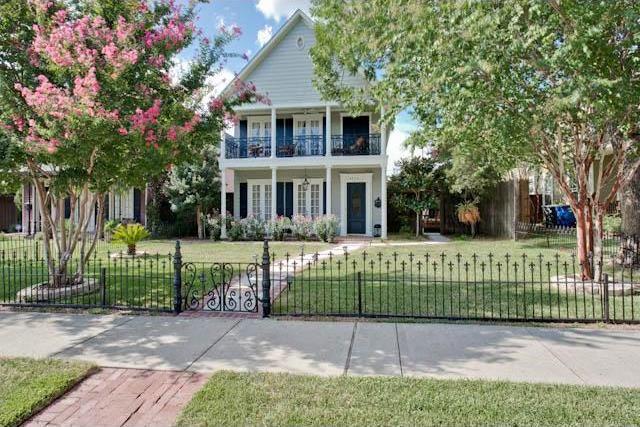 Sold Property | 5715 Llano Avenue Dallas, Texas 75206 17