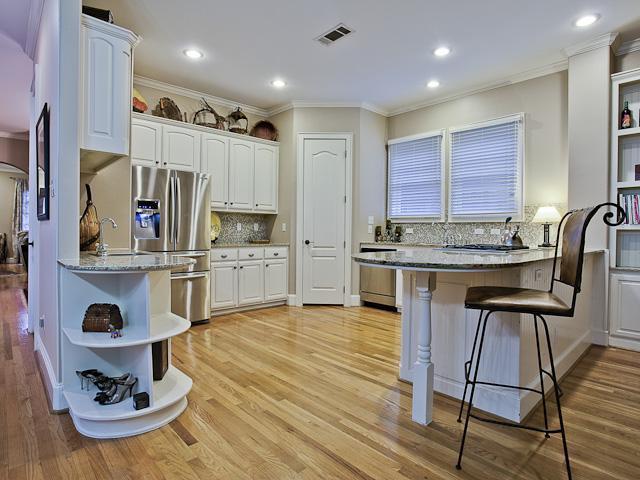 Sold Property | 5715 Llano Avenue Dallas, Texas 75206 7