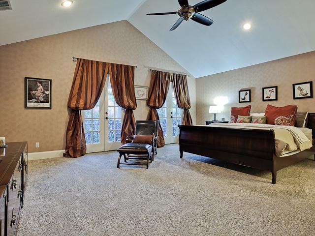 Sold Property | 5715 Llano Avenue Dallas, Texas 75206 9