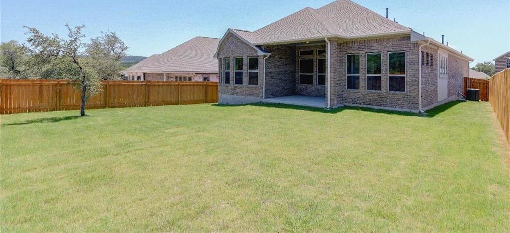 Pending | 8008 Arbor Knoll CT Lago Vista, TX 78645 31