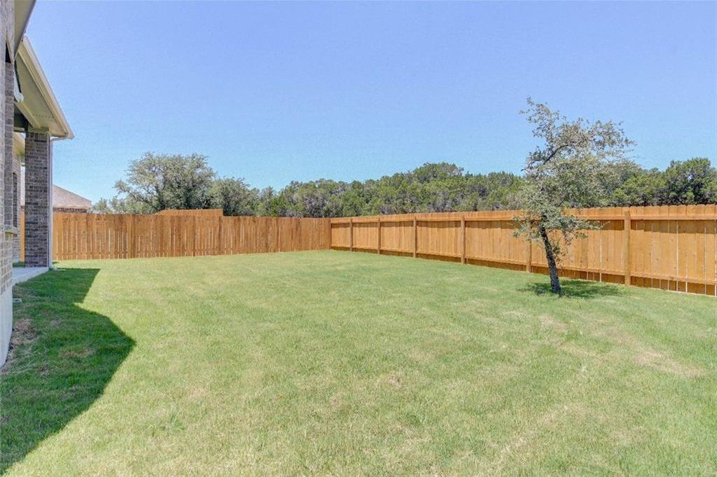 Pending | 8008 Arbor Knoll CT Lago Vista, TX 78645 33