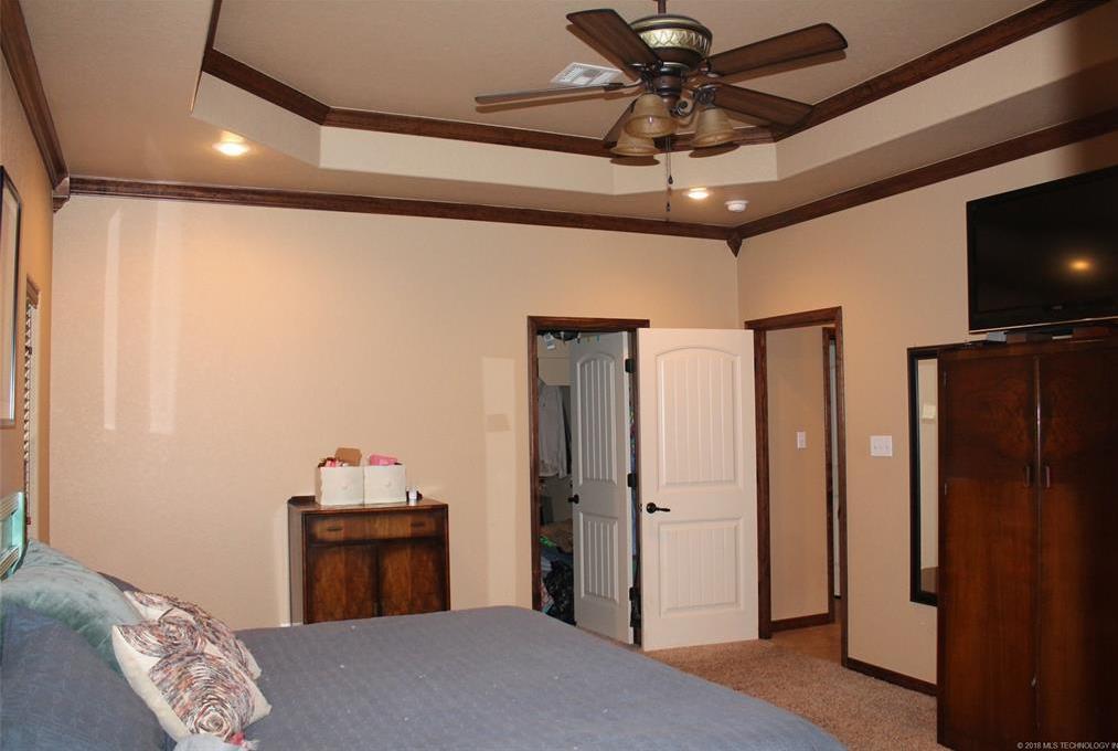 Off Market | 2009 Ten Springs  McAlester, Oklahoma 74501 15