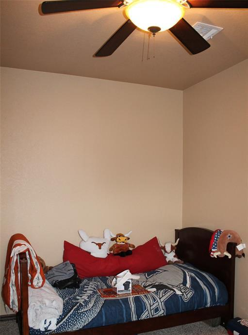 Off Market | 2009 Ten Springs  McAlester, Oklahoma 74501 29
