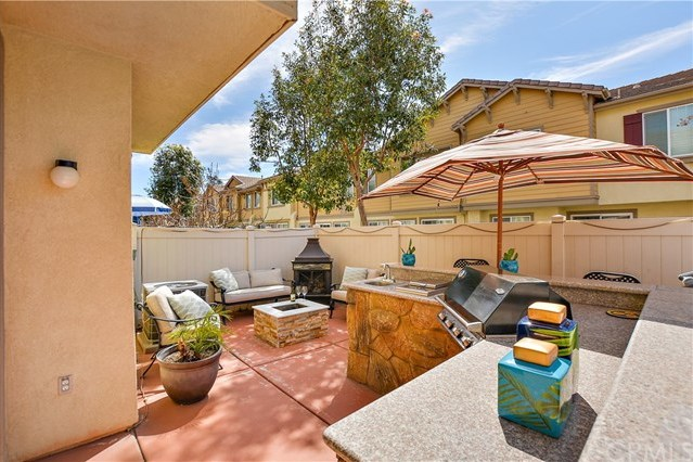 Closed | 7161 East Avenue #64 Rancho Cucamonga, CA 91739 16