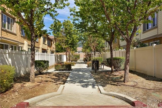 Closed | 7161 East Avenue #64 Rancho Cucamonga, CA 91739 18