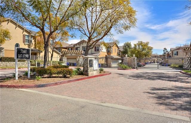 Closed | 7161 East Avenue #64 Rancho Cucamonga, CA 91739 4