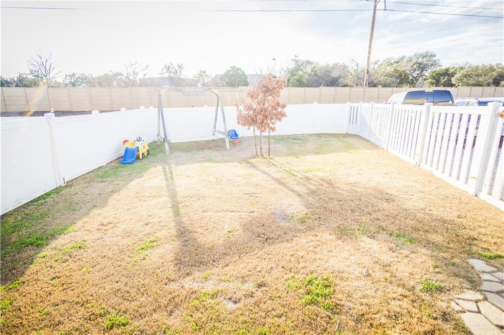 Sold Property | 1821 Lost Maples LOOP Cedar Park, TX 78613 27