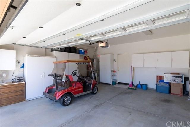Closed | 494 Northwood Avenue Banning, CA 92220 20