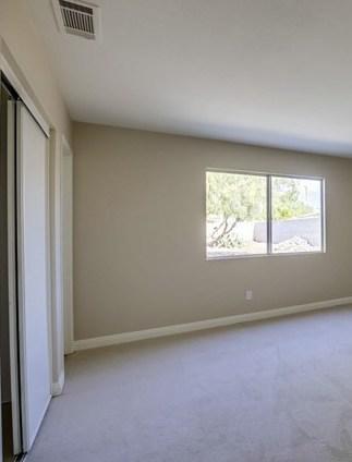 Closed | 13612 Infiniti Lane Fontana, CA 92335 16
