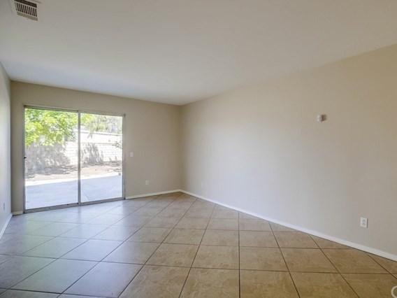 Closed | 13612 Infiniti Lane Fontana, CA 92335 19