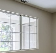 Closed | 13612 Infiniti Lane Fontana, CA 92335 2