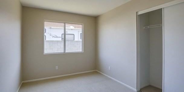 Closed | 13612 Infiniti Lane Fontana, CA 92335 22