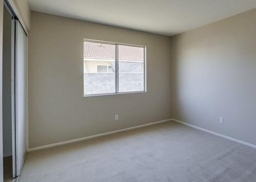 Closed | 13612 Infiniti Lane Fontana, CA 92335 42