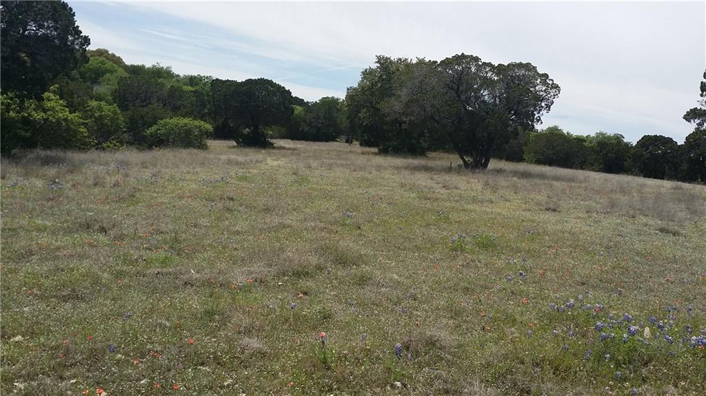 Active | 41 County Rd 1501  Morgan, TX 76457 0