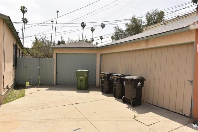 Active | 4183 2nd Avenue Los Angeles, CA 90008 11