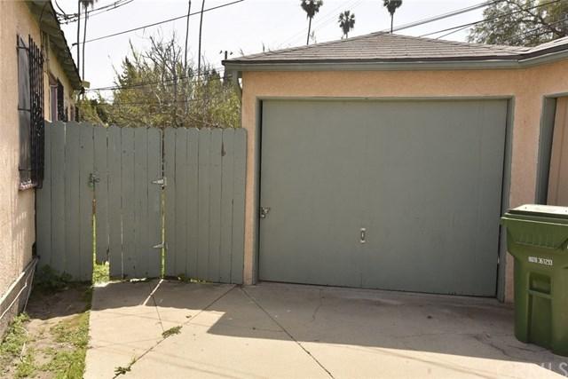 Active | 4183 2nd Avenue Los Angeles, CA 90008 12
