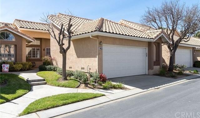 Closed | 529 La Quinta Drive Banning, CA 92220 0