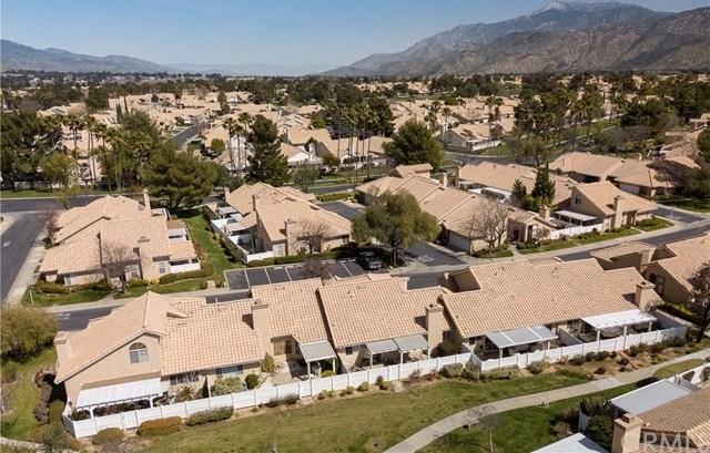 Closed | 529 La Quinta Drive Banning, CA 92220 1