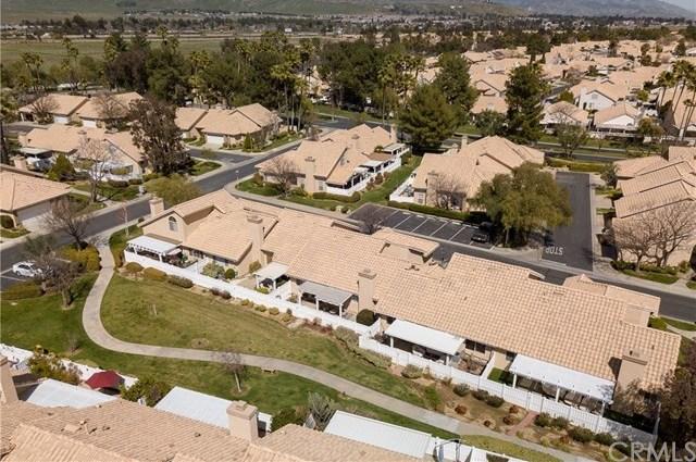 Closed | 529 La Quinta Drive Banning, CA 92220 11