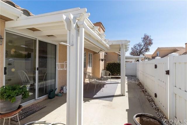 Closed | 529 La Quinta Drive Banning, CA 92220 13